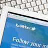 Gara-gara t.co, Twitter akan Diselidiki Pihak Berwajib Irlandia