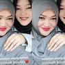 Dapat Kabar Putrinya Pingsan Karena Belum Makan, Reaksi Lina Bikin Haru