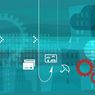 Avast Manfaatkan Teknologi AI untuk Tingkatkan Keamanan Pelanggannya