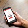 Awas, Virus Ini Bisa Nyamar Jadi Playstore di Smartphone Android Kamu