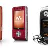Dulu Sangat Populer Bagi Remaja, Sekarang Begini Nasib Sony Ericsson