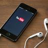 YouTube Tidak Dapat Diakses? Berikut Penyebab dan Cara Mengatasinya