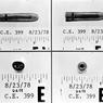 Peluru dan Nyawa: Menilik Teori Peluru Tunggal dalam Pembunuhan JFK