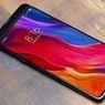 Ponsel Murah Xiaomi Batal Punya Fitur Pemindai Sidik Jari di Layar
