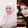 Pernikahan Siri Gubernur Aceh dengan Steffy Burase Diungkap KPK, Ini Potret Cantik Istri Pertamanya yang Suka Kulineran