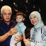 Kekayaan Suami Lebih dari 30 Miliar, Penampilan Istri Pejabat Hatta Rajasa Jadi Sorotan Saat Makan Bersama Keluarga
