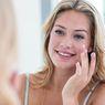 Jangan Lupa Pakai Sunscreen sebelum Gunakan Makeup, Begini Caranya!