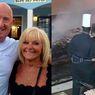 Pasangan Ini Meninggal Setelah Makan Ayam, Ternyata Begini Cara Chefnya Memasak!
