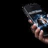 Susul Asus ROG Phone, Inikah Spesifikasi Ponsel Gaming Samsung