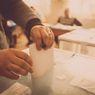 5 Bocoran Pemilu Serentak 2019 untuk Anak Muda, Nyoblosnya 5 Kali Guys!