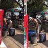 Viral Video Turis Asing Di Bali Mengais Makanan dari Tong Sampah, Begini Kejadian Sebenarnya