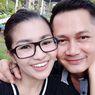 Fitri Carlina Nikahi Pilot yang Gajinya Lebih Besar dari Presiden, Tampilan Dapur Rumahnya Tak Disangka!