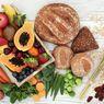 Isi Piringku, Panduan Makanan Diet yang Enak dan Murah
