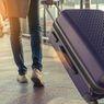 Lima Penemuan Brilian yang Memudahkan Traveling, Apa Sajakah?