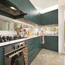 Inilah 4 Tips Ide Renovasi Dapur agar Tak Buang Waktu dan Uang