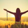 Hidup Tanpa Stres Selama Seminggu, Beberapa Hal Ini Akan Terjadi pada Anda
