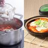 Tips Membuat Tteokbokki Asli Korea, Ini Caranya Supaya Saus Tteokbokki Instan Makin Juara Enaknya