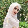 Mulan Jameela Akui Sepi Tawaran Manggung, Kini Pilih Jajal Bisnis Cilok Sampai Baju Syar'i