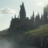 Fantastic Beasts 2, Kita Akan Diajak Bernostalgia Cerita Harry Potter