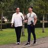 Tersinggung Ayahnya Sebut Bisnis Kulinernya Tidak Ada di Singapura, Kaesang Langsung Panik dan Minta Maaf