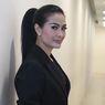 Iis Dahlia Bersuami Pilot Tajir, Diet Sederhana Ini Dijalankan Demi Jaga Kecantikan dan Berat Badan