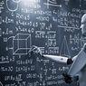 Pencapaian Teknologi Kecerdasan Buatan (AI) Setahun Terakhir