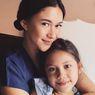 Dirayakan Meriah di Kebun Binatang, Tengok Bingkisan Ulang Tahun Anak Nana Mirdad yang Penuh Camilan