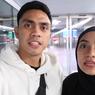Senang Eksplor Beragam Negara, Keluarga Belo Kembali Liburan ke Switzerland Setelah ke New Zealand