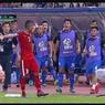 Timnas Indonesia Vs Thailand, Mengenang Kembali Aksi Berani Abduh Lestaluhu di Stadion Rajamangala Bangkok