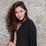 Punya Body Goal, Nana Mirdad Bagikan Tips yang Bikin Perut Rata, 'Masih Bisa Makan Nasi, Kok!'