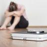 Tujuh Kebiasaan Diet yang Salah Tapi Sering Dilakukan, Apa Saja?
