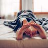 Akibat Kecanduan Berhubungan Intim, Hidup Wanita Ini Jadi Berantakan