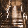 Hih Menyeramkan, 4 Ruangan di Rumah Ini Tanpa Sengaja Jadi Tempat Favorit Hantu Karena Hal Ini!