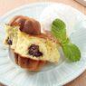 Resep Membuat Wafel Cubit, Sarapan Praktis yang Bikin Si Kecil Langsung Duduk Rapi Di Meja Makan