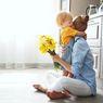 Waduh, Kebiasaan Meminta Anak Peluk Anggota Keluarga Ternyata Bisa Berbahaya, Kenapa?