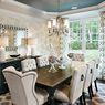 4 Cara Menata Interior Agar Rumah Tampak Mewah, Tak Perlu Biaya Mahal
