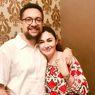Beda Keyakinan 15 Tahun, Ini Momen Kompak Nia Zulkarnaen dan Ari Sihasale Makan Bersama Saat Lebaran dan Natal
