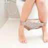 Terlalu Sering Buang Air Kecil Ternyata Bisa Ungkap Masalah Kesehatan!
