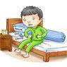 Penyebab Perut Sakit dan Bunyi Saat Lapar, Sering Mengalaminya?