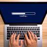 Ilmuwan Gunakan Virus untuk Membuat Komputer Beroperasi Lebih Cepat