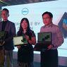 Tutup Tahun 2018, Dell Luncurkan Tiga Varian Seri Inspiron Terbaru