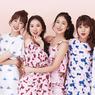 Salut! 6 Grup Kpop Cewek Ini Belum Pernah Pakai Konsep Seksi!
