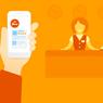 Lima Teknologi OYO Hotels yang Mampu Tingkatkan Okupansi Hotel Lokal