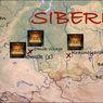 Kode Rahasia Harta Karun Kekaisaran Tsar Rusia Berhasil Dipecahkan oleh Pemuda Jenius, Apa Saja Isinya?