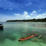 Ide Fotografi dalam Ketenangan dan Keindahan Alam Tanjung Lesung