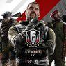 Siap-Siap! Rainbow Six Siege (R6S) ISL Keempat Segera Digelar