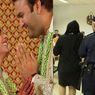 Berita Terpopuler Hari Ini, Makanan di Pernikahan Crazy Rich Indian Hingga Wanita yang Bunuh Suami Karena Tak Kuat Layani Nafsu