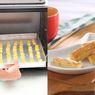 Tips Supaya Kue Kering Tidak Cepat Lapuk dan Tahan Lama, Ini Cara Memanggang yang Benar