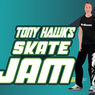 Game Mobile 'Tony Hawk's Skate Jam' Akhirnya Resmi Dirilis. Auto Download!