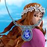 Dongeng Anak Petualangan Oki Nirmala: Misteri Hilangnya Liontin Ratu Bidadari